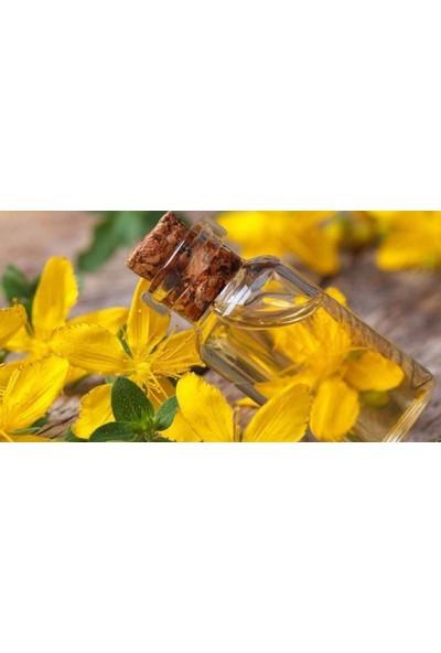 Doğal Doktorum Sarı Kantaron Yağı 250 ml