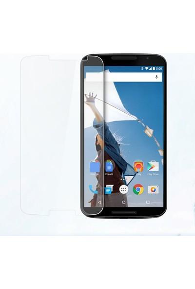 Mopal Samsung Galaxy A71 Temperli Ekran Koruyucu