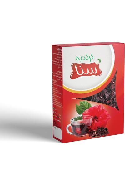 Sana Ebegümeci Çayı 240 gr