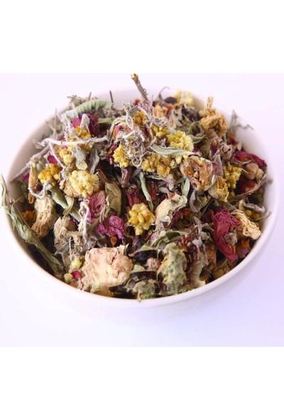 Sana Bitki Çayı 240 gr
