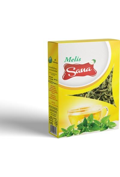 Sana Melisa Çayı 120 gr