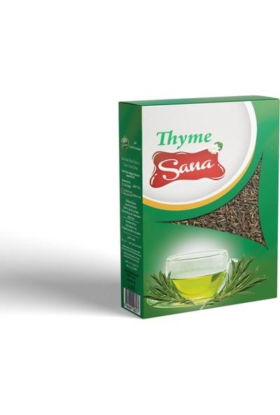 Sana Kekik Çayı 150 gr