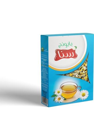 Sana Papatya Çayı 120 gr