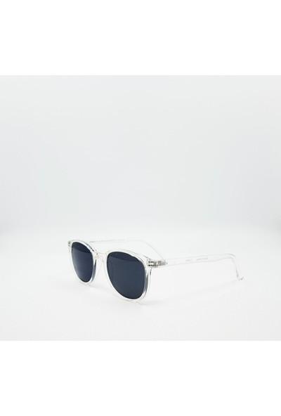 Onex Çocuk Güneş Gözlüğü 8002 000 43-16/125