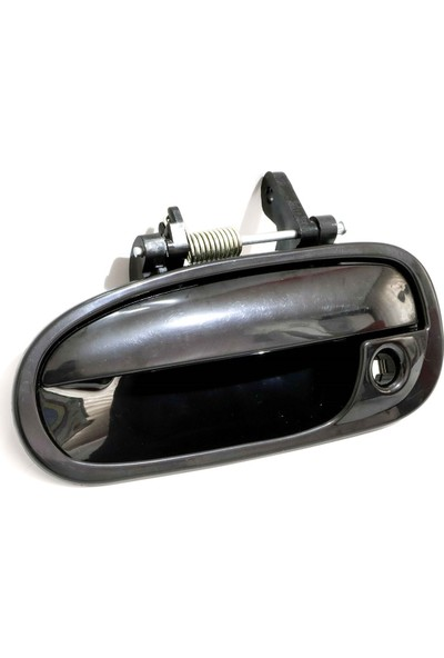 3K Honda Civic Ies Ön Sol Kapı Kolu 1996 1997 1998 1999 2000 2001