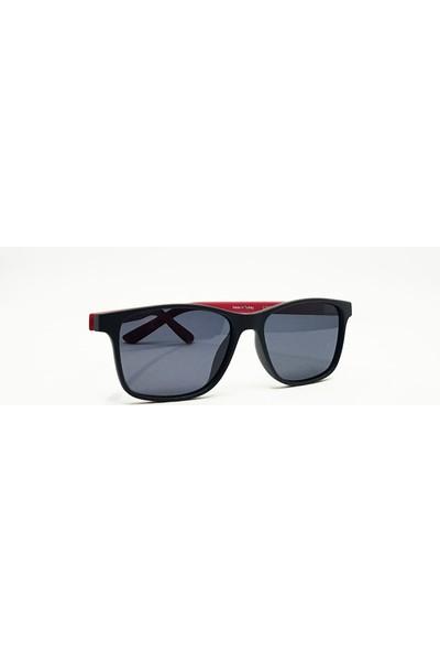 Onex Çocuk Güneş Gözlüğü 8006 155 48-16/130