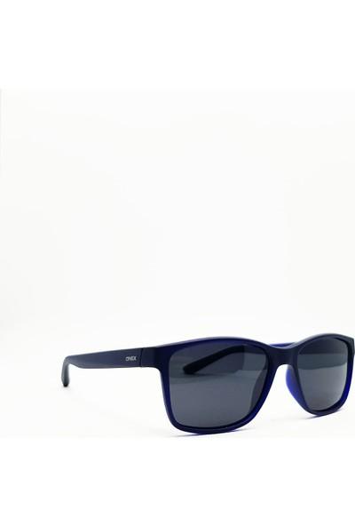 Onex Güneş Gözlüğü 106 10 50-17/130