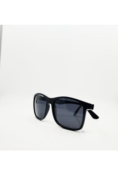 Onex Güneş Gözlüğü 110 03 60-20/140