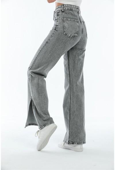 Egs Kadın Yeni Model Bol Pantolon 233441