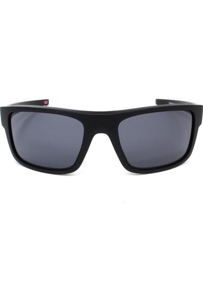 Oakley Drop Poınt OO9367-0160 61 Oakley Güneş Gözlüğü