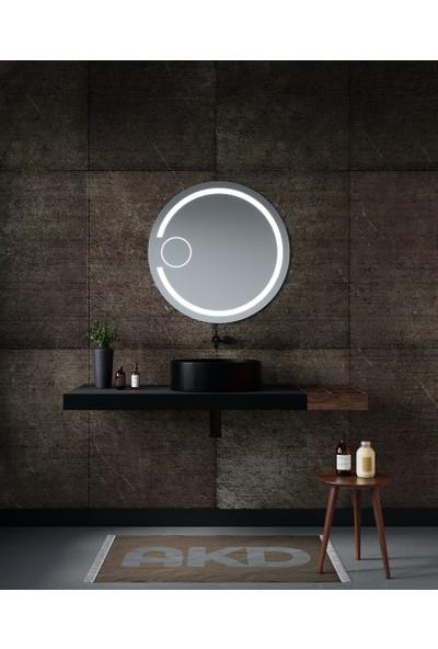 Akd Dekoratif LED Ayna Celica Serisi