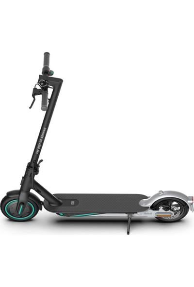 Xiaomi Mi Electric Scooter Pro 2 Mercedes Amg Formula 1 Edition