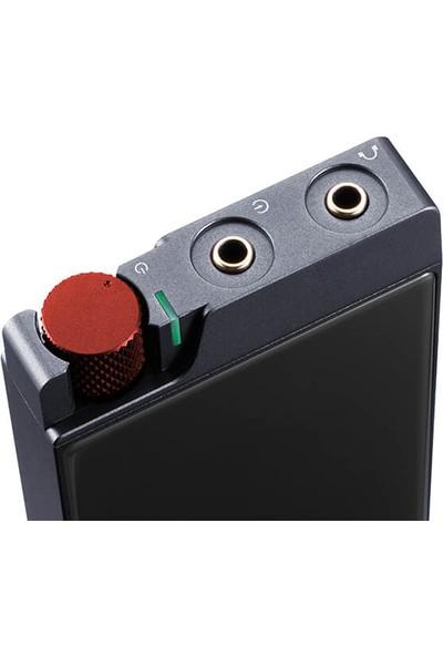 Xduoo Xp-2pro Kulaklık Amplifikatörü