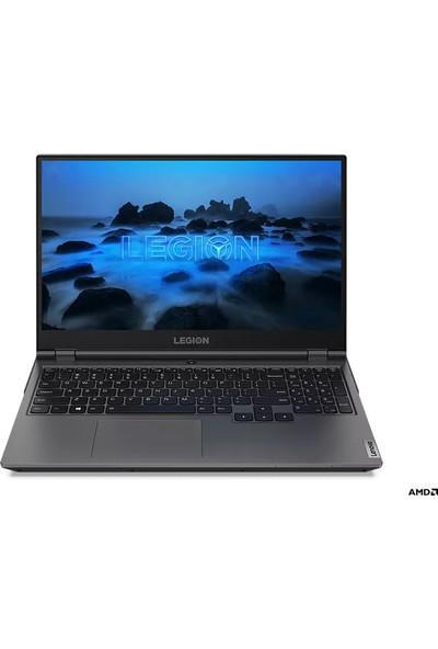 """Lenovo Legion 5 Pro AMD Ryzen 7 5800H 32GB 1TB SSD RTX 3070 Windows 10 Home 16"""" FHD Taşınabilir Bilgisayar 82JQ0063TX"""