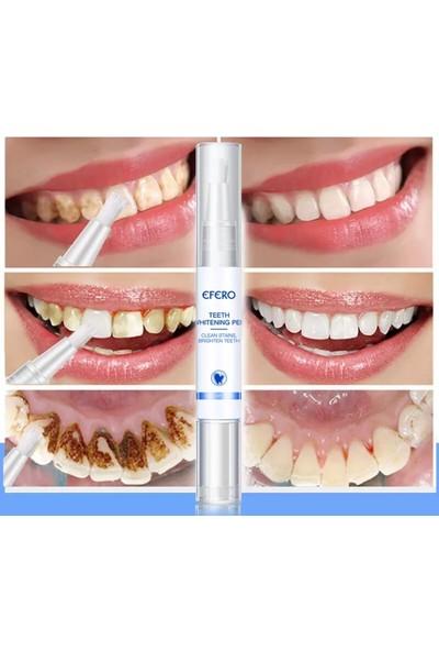 Efero Diş Beyazlatma Kalemi 5 ml