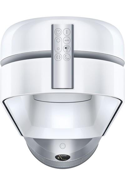 Dyson Purifier Cool Hava Temizleme Fanı