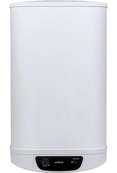 Vestfrost Vf Ts K65M Termosifon