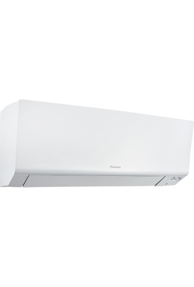 Shira Plus 9000 Btu/h | FTXM25R Inverter Klima R32