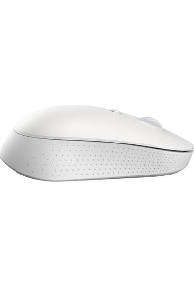 Xiaomi Mi Kablosuz Mouse (Yurt Dışından)