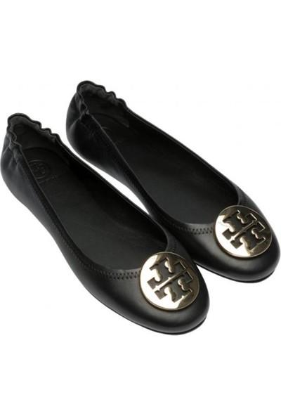 Tory Burch Ballet Shoes 50393-013
