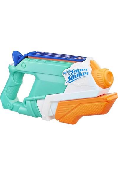 Nerf Süper Soaker Splash Mouth E0021