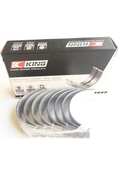 King Honda Cıvıc 1.6 - 2.0 D16, B20B Kol Yatak 1996-2000 Arası Uyumlu