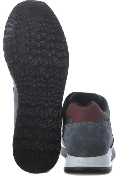Hogan Erkek Ayakkabı HXM3210Y860OHQ828Z