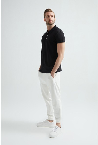 Erdem İç Giyim Weweus Erkek Polo Yaka T-Shirt