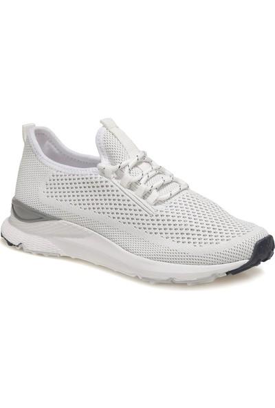 Salvano Bart 1fx Beyaz Erkek Spor Ayakkabı