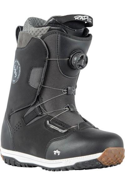 Rome Stomp Kadın Snowboard Ayakkabı