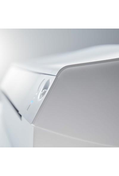Daikin Shira Plus 7000 Btu/h | FTXM20R Inverter Klima R32
