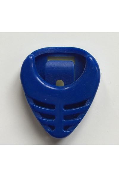 Glc Pena Şarjörü (Mavi)