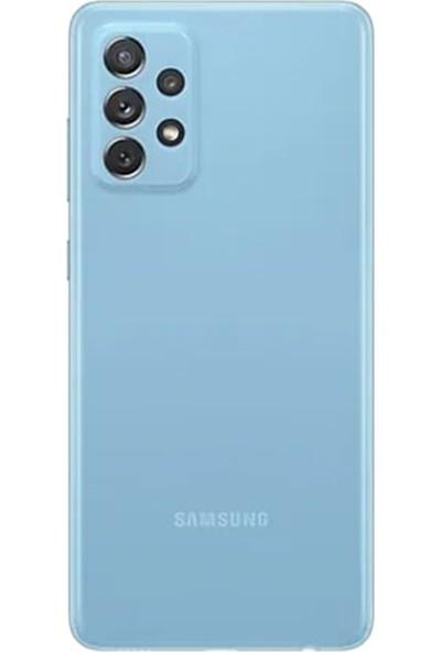 Samsung Galaxy A72 128 GB (Samsung Türkiye Garantili)