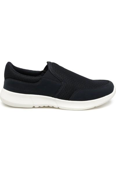 Torex Talıa W 1fx Lacivert Kadın Koşu Ayakkabısı