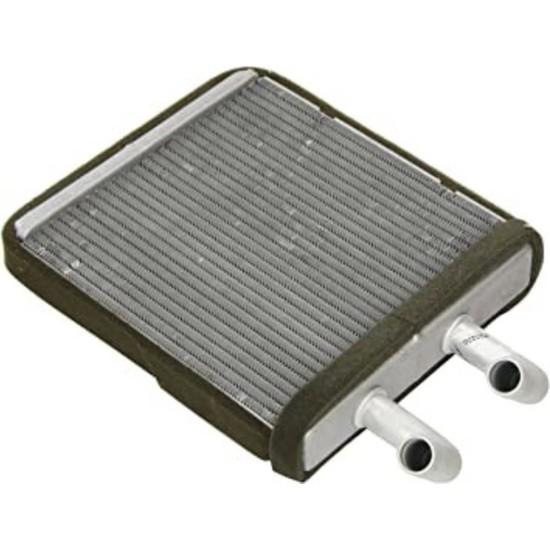 Kale Kia Bongo K2500/K2700 Kalorifer Radyatörü 2001 ve Üstü Yıllar