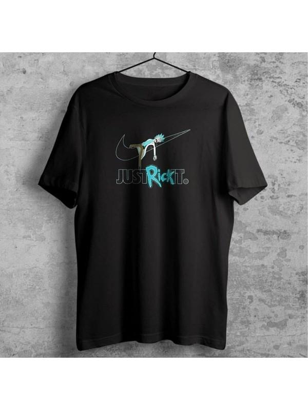 Maniz Store Baskılı Tişört