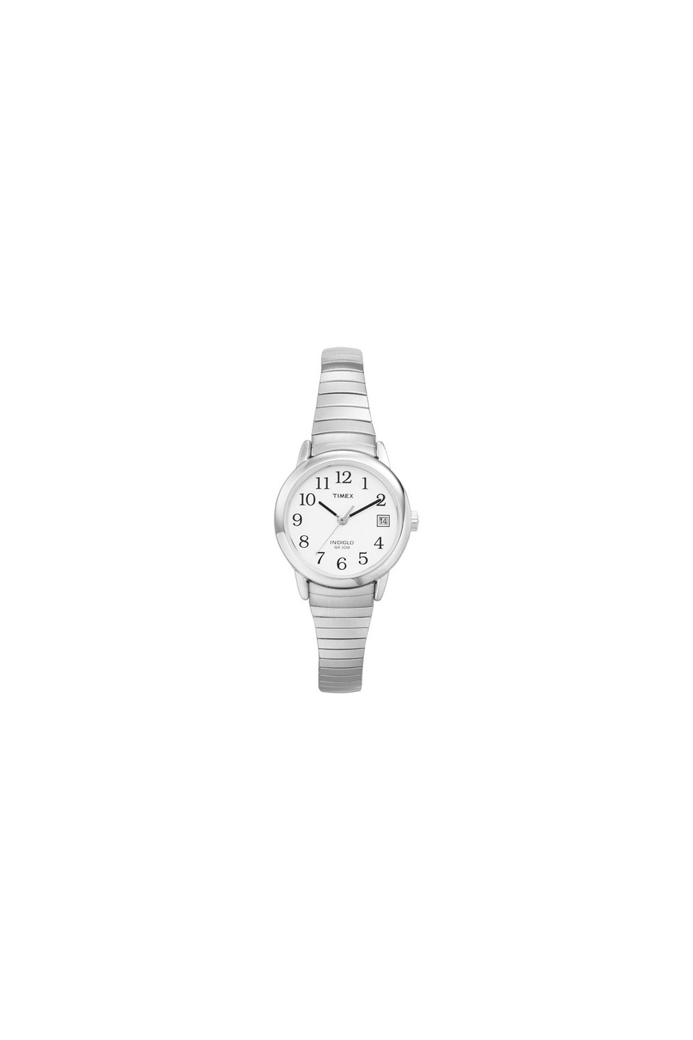 Timex Watches Women T2H371