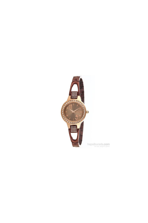 Vialux Women's Watch Uk713-M01