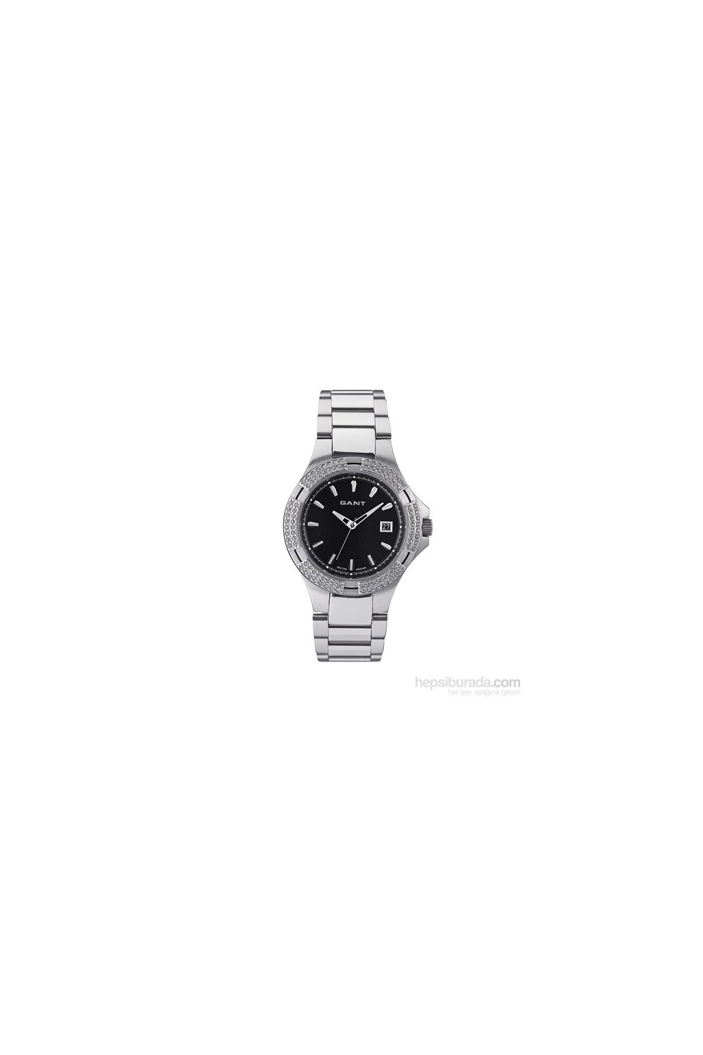 Gant W70031 Women's Watches