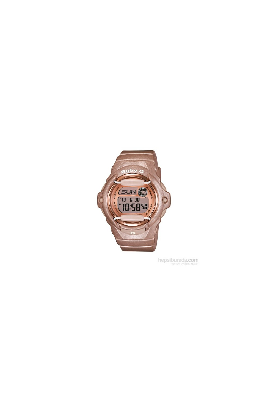 BG-169G-4D Casio Watches Baby-G women