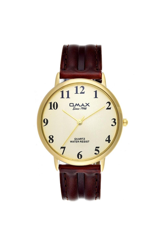 Omax Men's Watch 00Sc7491qqj1