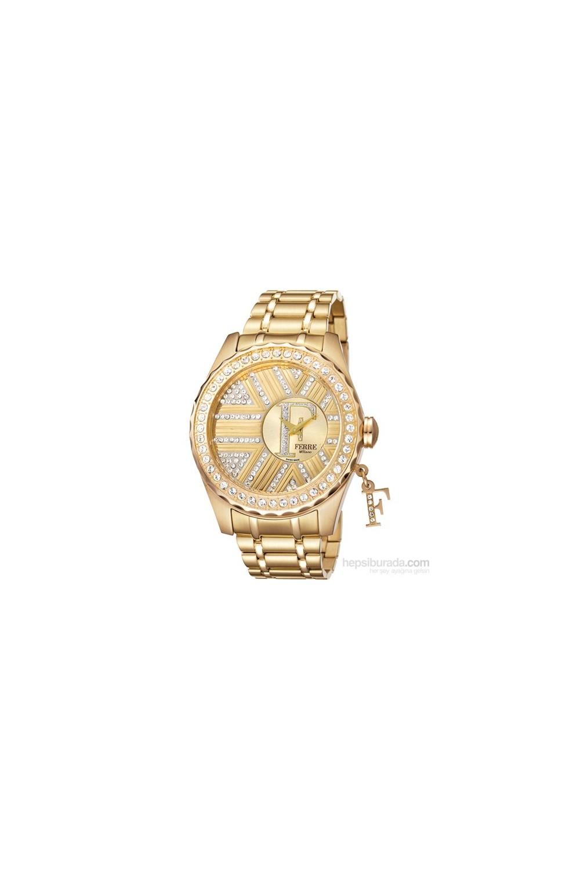 Ferre Fm1l023m0061 Women's Watches