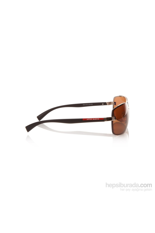 Aston Martin Men's Sunglasses Amr52260165