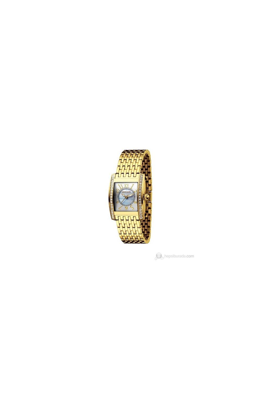 Pierre Cardin Women's Watches 101332F01