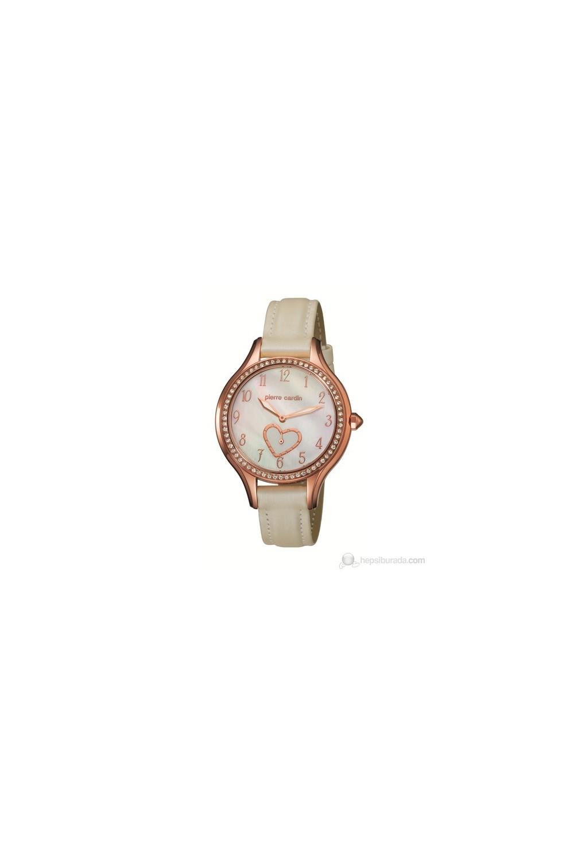 Pierre Cardin Women's Watch 105842F06