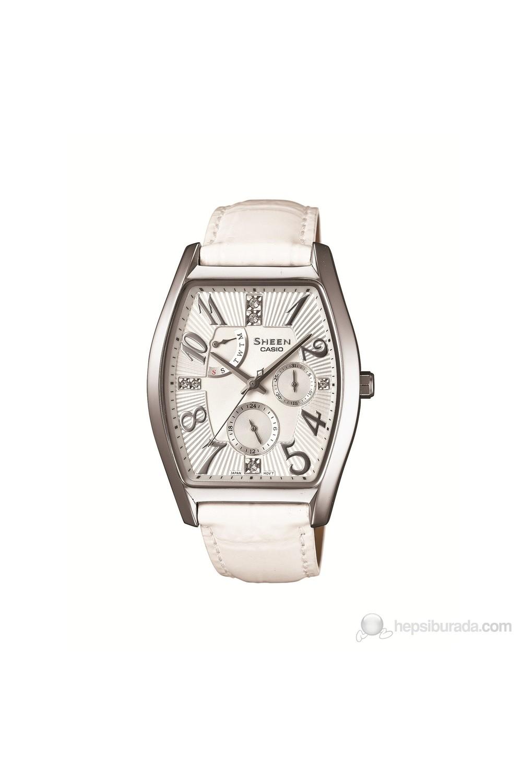 SHE-3026L-7A1UD Casio Sheen Women's Watches