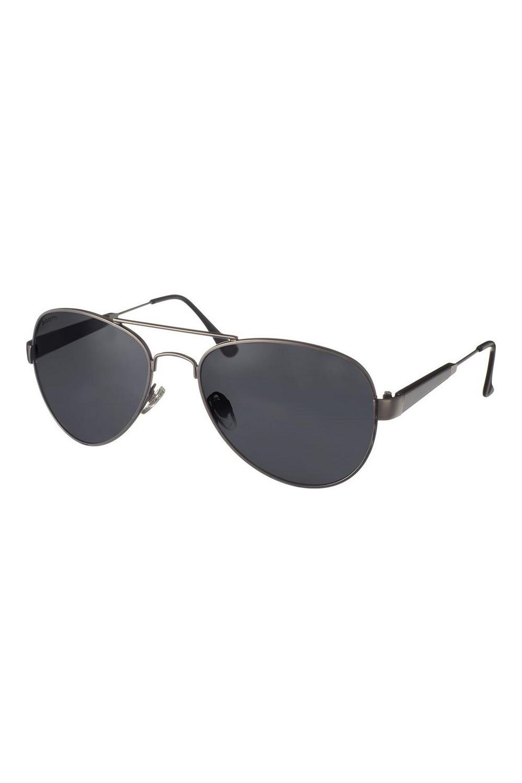 Bigotti Milano Men's Sunglasses 8680161105657