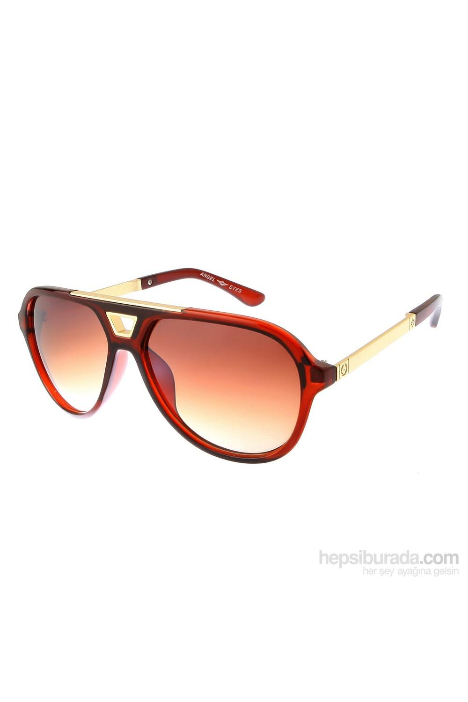 Angel Eyes Men's Sunglasses Aee096col2