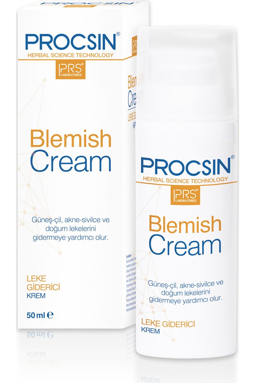 Procsin Stain Removal Cream