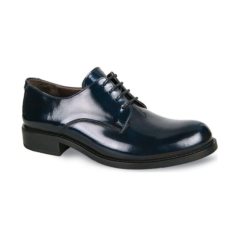 Ceyo Kadın Ayakkabı Lacivert 5839